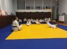 Goûter de Noël du Judo_11
