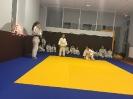 Goûter de Noël du Judo_13