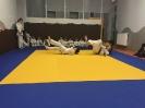 Goûter de Noël du Judo_14