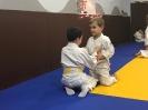 Goûter de Noël du Judo_17