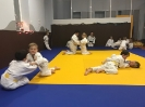 Goûter de Noël du Judo_18