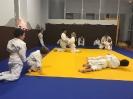 Goûter de Noël du Judo_19
