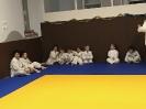 Goûter de Noël du Judo_1