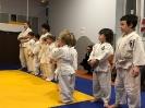 Goûter de Noël du Judo_21