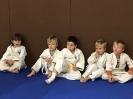 Goûter de Noël du Judo_3