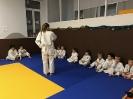 Goûter de Noël du Judo_4
