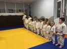 Goûter de Noël du Judo_7