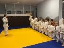 Goûter de Noël du Judo_8