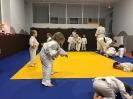 Goûter de Noël du Judo_9