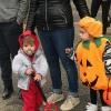 Halloween 2017_12