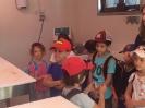 Sortie scolaire à Cozzano_13