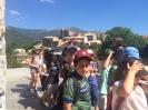 Sortie scolaire à Cozzano_18