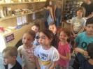 Sortie scolaire à Cozzano_20