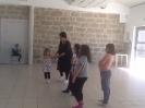 Stage de théâtre avril 2017_18