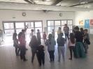 Stage de théâtre avril 2017_28