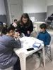 Atelier ludothèque proposé par la médiathèque_10