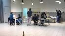 Atelier ludothèque proposé par la médiathèque_20