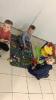 Atelier ludothèque proposé par la médiathèque_24
