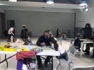 Atelier ludothèque proposé par la médiathèque_8
