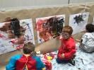 Atelier peinture_5
