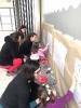 Atelier peinture_7