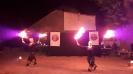 Cuzza in Festa 2018_46