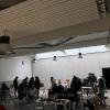 Atelier ludotheque mai 2018_14