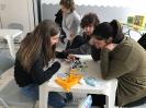 Atelier ludotheque mai 2018_17