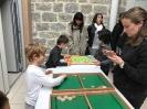 Atelier ludotheque mai 2018_19