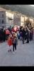 Natali in Cuzzà_9