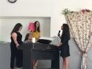 Représentation de chant et piano_19