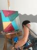 Stage de peinture 2018_10