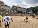 Concours de Boules organisé par la Boule du Stade d'Ajaccio_10