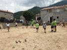 Concours de Boules organisé par la Boule du Stade d'Ajaccio_1