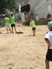 Concours de Boules organisé par la Boule du Stade d'Ajaccio_2