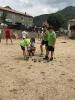 Concours de Boules organisé par la Boule du Stade d'Ajaccio_3