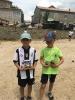 Concours de Boules organisé par la Boule du Stade d'Ajaccio_5
