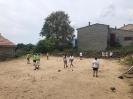 Concours de Boules organisé par la Boule du Stade d'Ajaccio_9