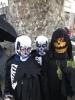 Halloween_17