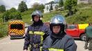 Journée Portes ouvertes à la Caserne des pompiers_16