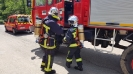 Journée Portes ouvertes à la Caserne des pompiers_17
