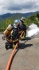 Journée Portes ouvertes à la Caserne des pompiers_18