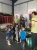 Journée Portes ouvertes à la Caserne des pompiers_4