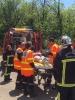 Journée Portes ouvertes à la Caserne des pompiers_7