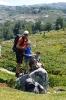 Randonnée sur le plateau du Cuscionu_10