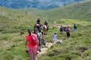 Randonnée sur le plateau du Cuscionu_6
