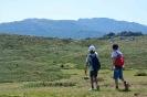 Randonnée sur le plateau du Cuscionu_7
