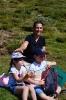 Randonnée sur le plateau du Cuscionu_9