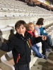 Match de l'Aca 2017_3