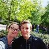 Séjour à Eurodisney_14